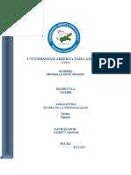 TAREA 1 TEORIA DE LA PERSONOLIDAD.docx