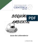 Guía de Laboratorio-Bioq