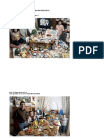 GLOBAL COMPARISONS OF FOOD BUDGETS s09.doc