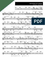 segni-del-tuo-amore-spartito.pdf