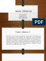 Casos-clínicos
