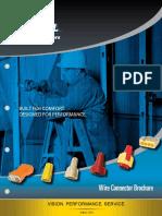 wire-connector-catalog.pdf