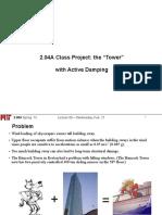 MIT Project