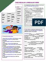 04_Reinforce before exam.pdf