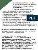 1RA. PARTE DELITOS CONTRA LAS PERSONAS 2012.pptx