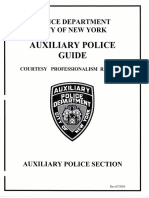 38975594-NYPD-Auxiliary-Patrol-Guide.pdf