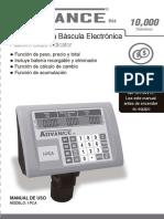 i-pca-g3-manual