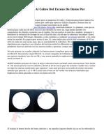 date-58921d58dfa261.28823200.pdf