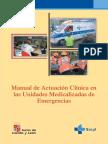 actuacion en unidades medicalizadas.pdf