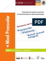 manual_educadora_preescolar_ed_sexual 2011.pdf