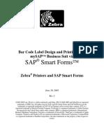 13760L_SAP_Smart_Forms.pdf