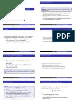 black-scholes.pdf