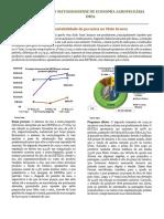 Relatório de Rentabilidade Da Pecuaria No MT_2016 - IMEA