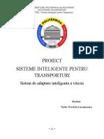 Proiect SIT