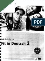 DEUTSCH_A2.pdf