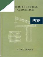 Book accoustics.pdf
