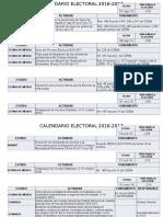 CALENDARIO 2016-2017.pptx
