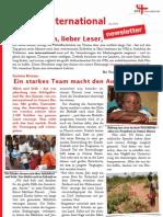 Newsletter 07-10
