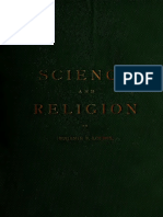 science religion.pdf