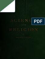 science religion.pdf