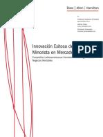 Innovacion Exitosa del Comercio Minorista en Mercados Emergentes.pdf