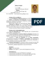 Curriculum vitae Lima.pdf