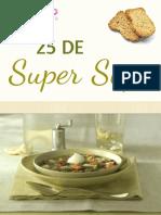 25 de super supe.pdf