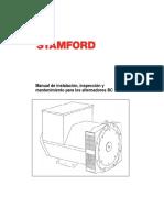 134826055-Alternador-Stamford.pdf