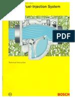 BOSCH L-Jetronic Injection Manual.pdf