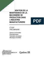 bs1948061.pdf