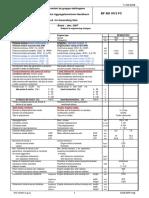 BF4M1013FC.pdf