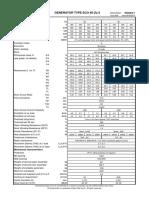40_2l4.pdf