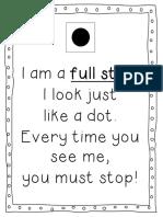 full stop posters.pdf