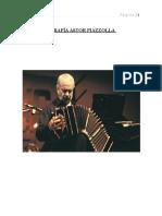 BIOGRAFÍA ASTOR PIAZZOLLA (editar).docx