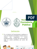 arrendamientofinanciero-130711010414-phpapp01