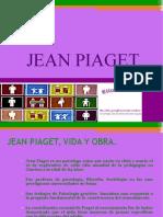 PIAGGET