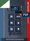 fourthgenshift selector manual.pdf