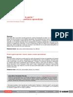 reir para aprender.pdf