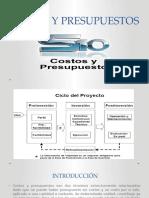 S10.pdf