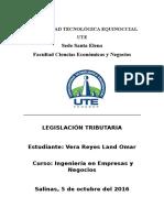 Resumen Reformas Reglamentarias.docx