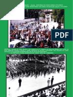 GISELE MACIEL MONTEIRO RANGEL.pdf