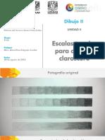 Actividad_de_aprendizaje_1_PatriciaSQueroHernandez (1).pdf