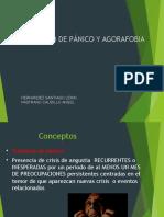 Psiquiatria Ataques de Panico 2.0 (1)