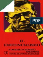 266200949-existencialismo.pdf