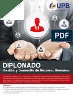 Cartilla Digital La Paz, Santa Cruz y Cochabamba (1)