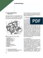 German Carburator Manual Solex 4a1