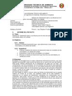 F2-ProyectoFinal-CaguanaS-RigobertoY.docx