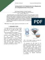 ahorro energético implementando luces led KarlaGZ et al.pdf