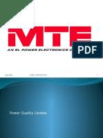 Filtros de Entrada 2014-MPB
