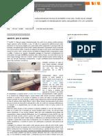 Architetticampagna Blogspot It 2012 11 Sanitrit Pro e Contro